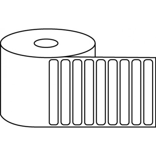 Roll Labels - Direct Thermal - Thermal Transfer - 3