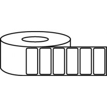 "3"" x 1.5"" Thermal Label Roll - 3"" Core / 8"" Outer Diameter"